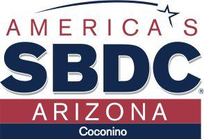Coconino SBDC